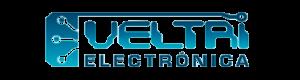 Veltri Electronica